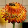 Sliding Tile puzzle game apk icon
