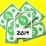 Make Money - Free Cash Rewards app apk icon