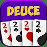 telecharger Deuce - Poker Card Games apk
