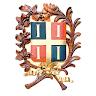 Ville de Ibos : l'application officielle ! app apk icon