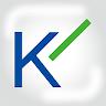 近鉄百貨店アプリ app apk icon