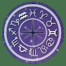 Horoscope 2019 app apk icon