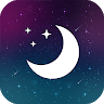 download Sleep Sounds - Relax & Sleep, Relaxing sounds apk