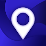 Where Are You app apk icon
