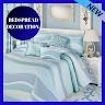 download Bedspread Decoration (Offline) apk