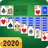 download Classic Solitaire 2020 apk