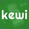 telecharger Kewi apk