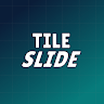 Tile Slide game apk icon