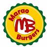 Marao Burgers app apk icon