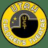 Utah Children's Theatre app apk icon