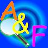 telecharger ALBINISMO EM FOCO apk