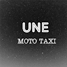 Une Moto Passageiro app apk icon