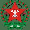 Boletim Virtual de Minas Gerais app apk icon