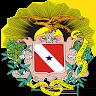 Boletim Virtual do Pará app apk icon
