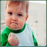 ايجاد اعتماد به نفس در کودکان app apk icon