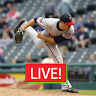 Watch MLB Live Streaming FREE app apk icon