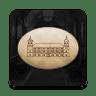 Łańcut Zamek Audioprzewodnik app apk icon