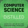 Computer Science app apk icon