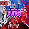 New Guide For PES Evolution - Tips & Trick app apk icon