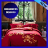 telecharger Bedsheets Designs (Offline) apk