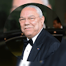 Colin Powell Quotes app apk icon