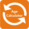 Age Calculator app apk icon