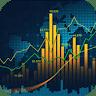 Forex Trading For Beginner app apk icon