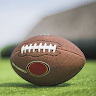 Football NFL Schedule Live Scores, Stats app apk icon