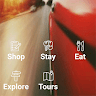 Travbot icon