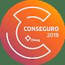 CONSEGURO 2019 icon