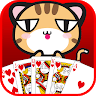 telecharger Animal battle poker apk
