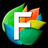 Formosa Turismo app apk icon