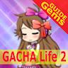 Master Life Gacha 2 Helper app apk icon