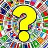 telecharger Flaggen Quiz, Fahnen Quiz - Flaggen der Welt: Quiz apk