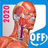 telecharger AnatomyLearning 3D OFFLINE - FULL UNLOCKED apk