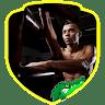 Wing Chun Techniques app apk icon