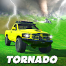 telecharger Tornado Hunter Extreme Drive 2 apk