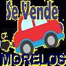 telecharger COMPRAVENTA DE CARROS EN MORELOS apk