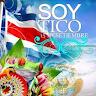 download Bingkai Foto Keren : Kosta Rika Independence Day apk