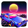 download Music Racer Legacy apk