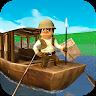Last Island to Survive app apk icon