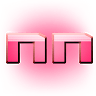 NeoNinja game apk icon