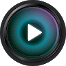 telecharger Full HD Video Player apk