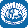 telecharger Mohammed Jalal and Sons apk