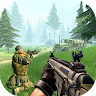 Jungle Counter Attack: US Army Commando Strike FPS game apk icon
