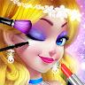 telecharger Princess Makeup Salon apk