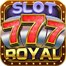 Slot Royal game apk icon