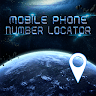 Mobile Phone Number Locator app apk icon