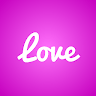 telecharger Love Match apk