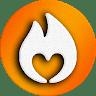 telecharger Maktoubi - Gratuit Chat & Rencontres immédiates apk